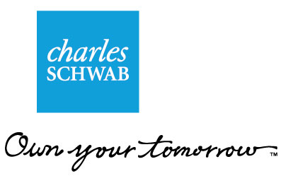 CSchwab_logo-tagline-lockup_left_core_blue_DIGITAL.JPG