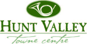HuntValley_Logo.jpg