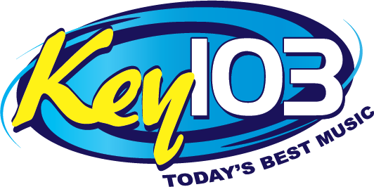 Key 103 EPS.png