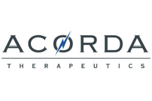 acorda-therapeutics.jpg