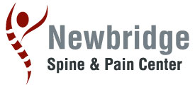 newbridge_spine_pain_center_logo.jpg